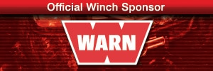 WARN -- Official Winch Sponsor