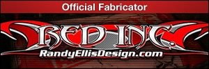 Randy Ellis Design -- Official Fabricator