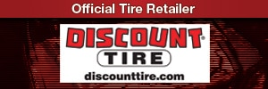 Discount Tire -- Official Tire Retailer