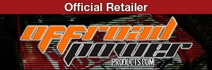 Offroad Power Products -- Official Retailer