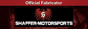 Shaffer's Offroad -- Official Fabricator