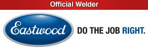Official Welder - Eastwood