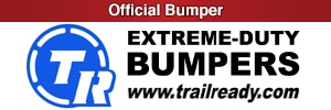 TR Bumpers -- Official Bumper