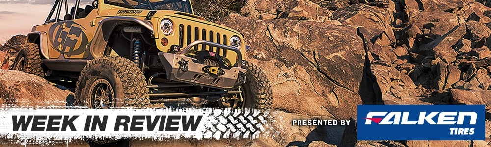 2018 jeep trailcat. wonderful jeep jeep wrangler trailcat spotted  jl forum confirms diesel  engine 2018 unlimited folding soft top with jeep trailcat g