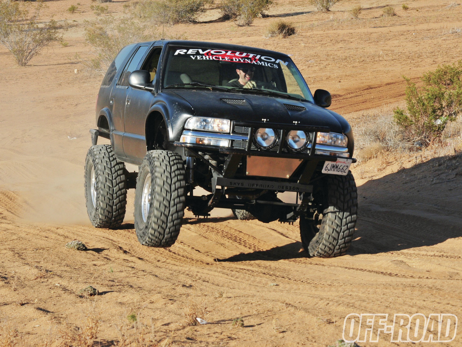 solid axle swapping a 1996 chevy s10 blazer the almighty dime part 2 solid axle swapping a 1996 chevy s10
