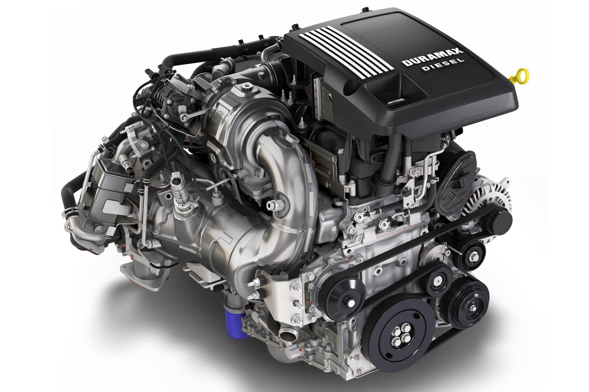 Chevy 2 4 Liter Twin Cam Engine Diagram