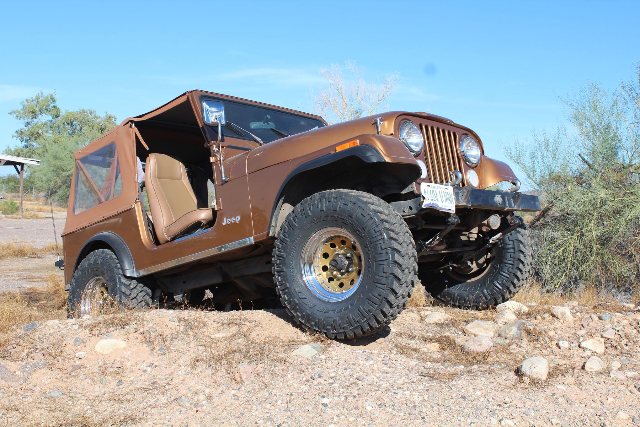 Universal Poly Rear Shock Absorber Lower Car Jeep Bush Kit High Quality
