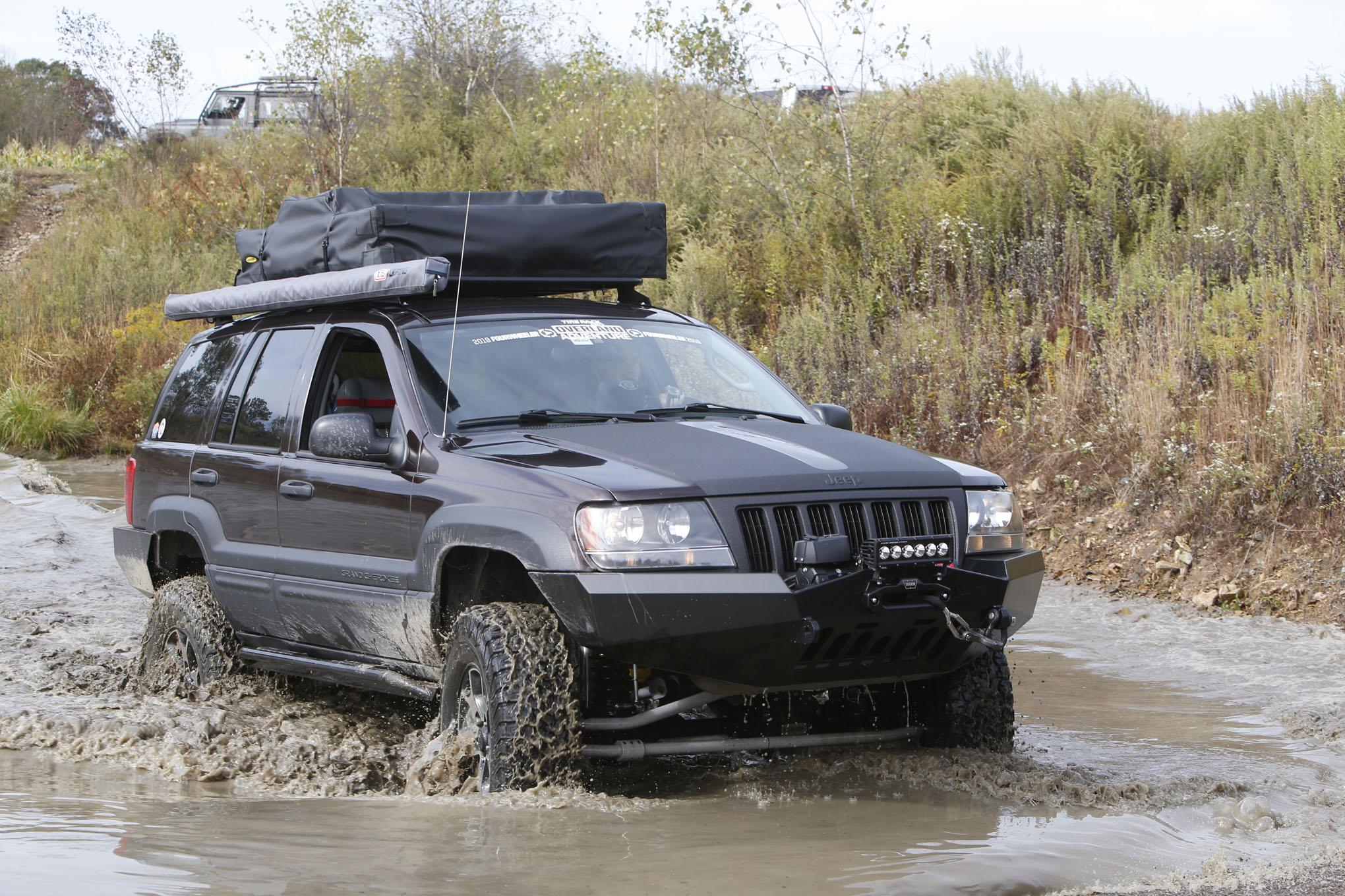 custom 2004 jeep grand cherokee wj overland build custom 2004 jeep grand cherokee wj